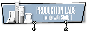 Production Labs (Write with Stella)